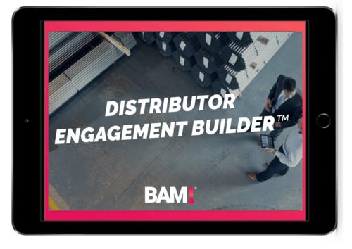 distributor-engagement-builder