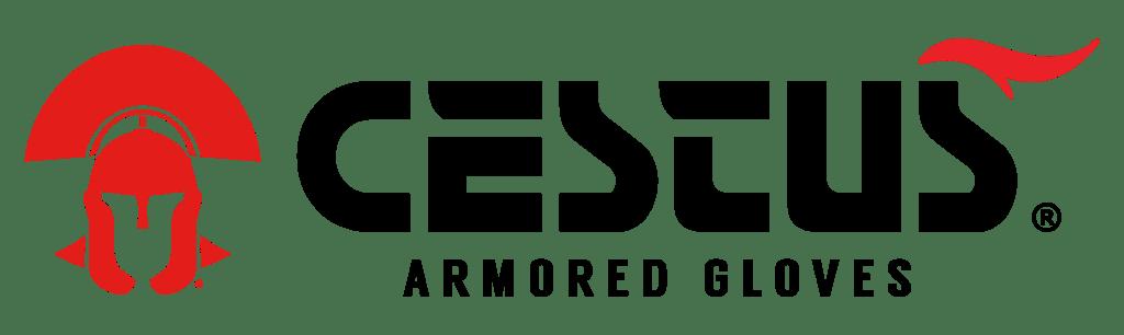 Cestus Armored Gloves