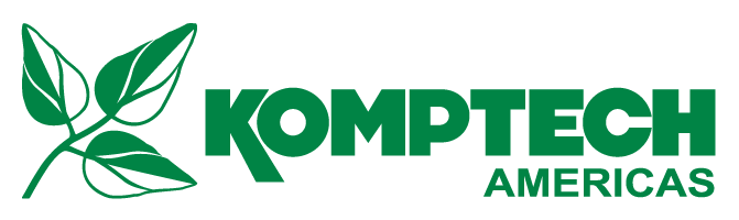 Komptech